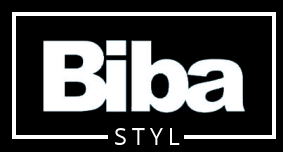 2BIBA STYLE LOGOTY