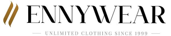 EnnyWear-Logo_zloto-600