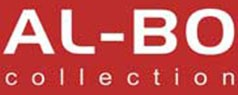 albo-logo-14751455092