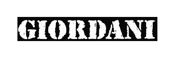 giordanilogotyp
