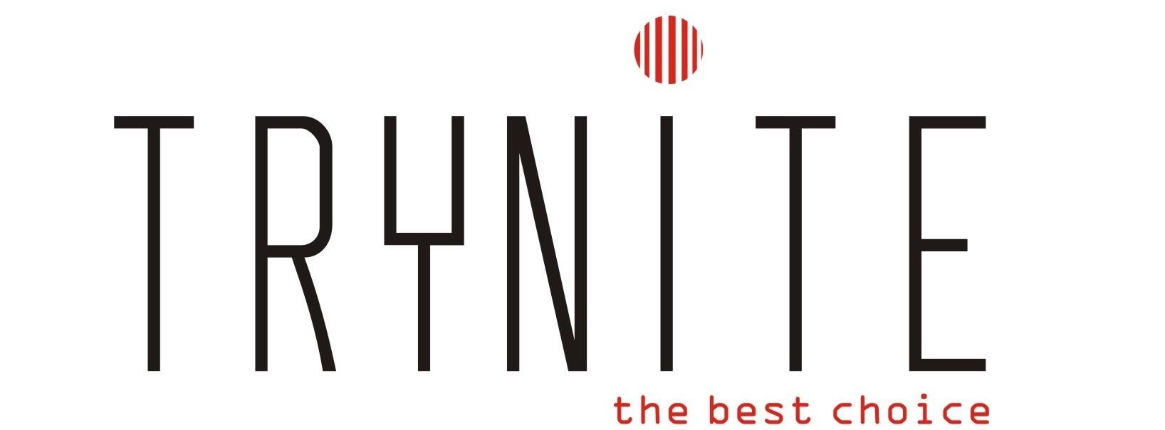 logo trynite