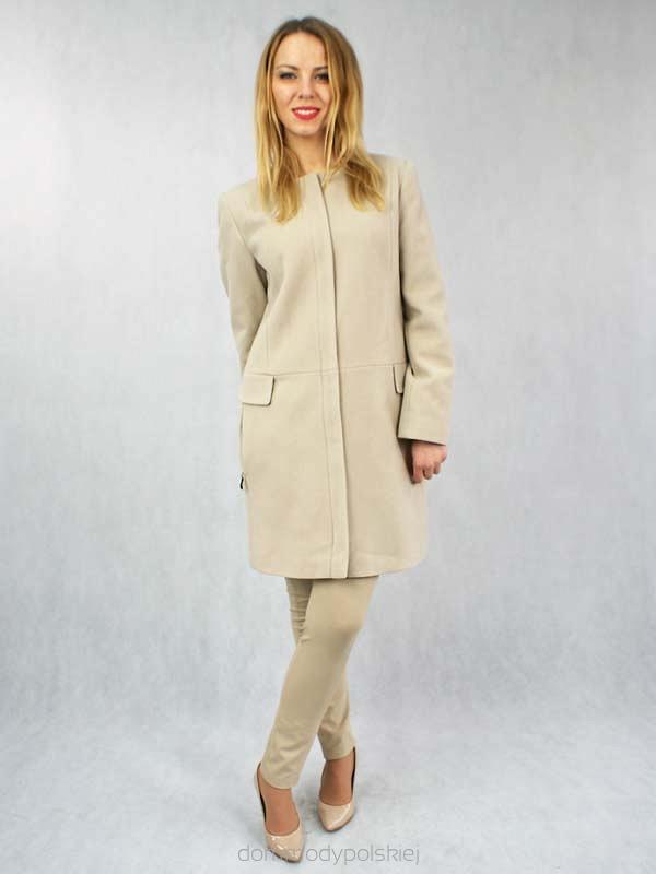 large_Caro_Fashion_CF_037_bez_MF
