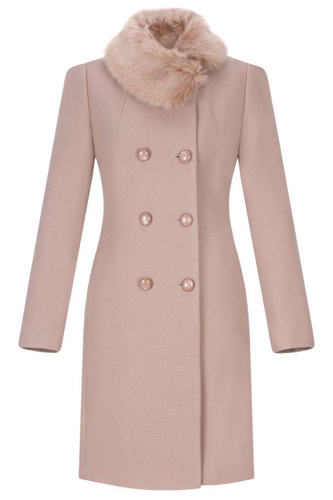 płaszcz z lisem (2)